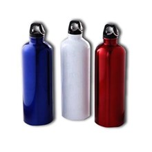 Botol Minum Sport Stainless
