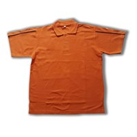 Jual Kaos Polo Single List