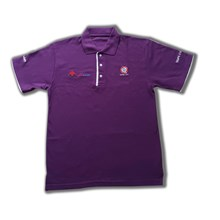 Kaos Polo Double Colour