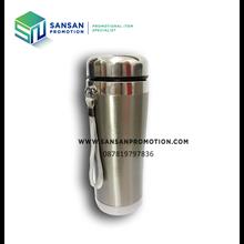 Termos Stainless Kombinasi (500 ml)