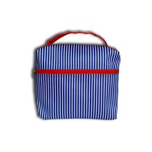 Tas Jinjing Stripe 2