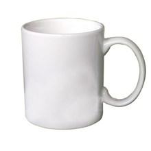 Mug Keramik Polos (Standard)