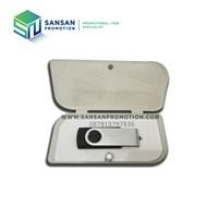 Jual USB Standard (4GB)