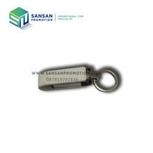 USB Gantungan Kunci (4GB)