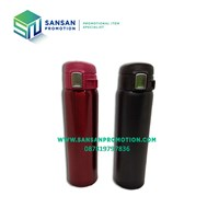 Botol Minum Stainless Vacuum Color 1