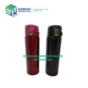 Botol Minum Stainless Vacuum Color