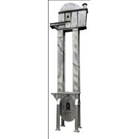 Bucket Elevator 1
