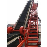 Sidewall Conveyor 1
