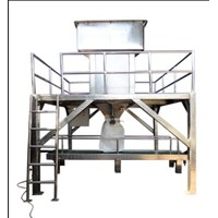 Jual Bagging Machine