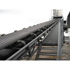 Inclane conveyor 1