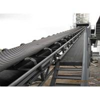 Inclane conveyor
