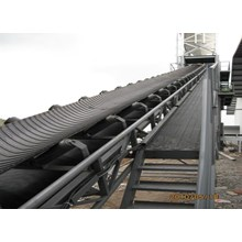 Inclane conveyor