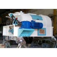 Mixer Baching For Cement 1