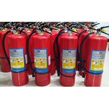 Alat Pemadam Api Ringan (APAR) Ukuran 5 Kg