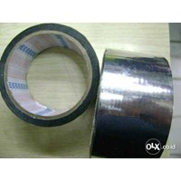 Jual Metalizing Tape