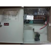 UPS UPS12V10A9 1