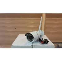 Jual Kamera CCTV IPCAM Outdoor B2