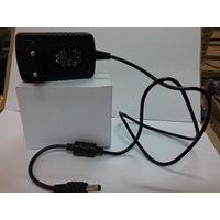 Jual Adaptor DC Switching 12V 2A
