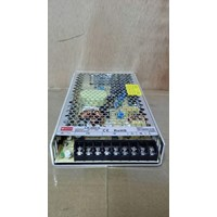 Jual Power Supply JNDYZM 5V 40A