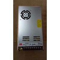 Beli Power Supply JNDYZM 5V 70A 4