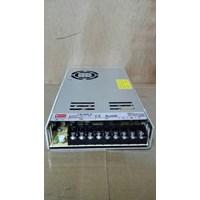 Power Supply JNDYZM 5V 70A 1