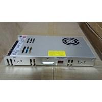 Distributor Power Supply JNDYZM 5V 70A 3