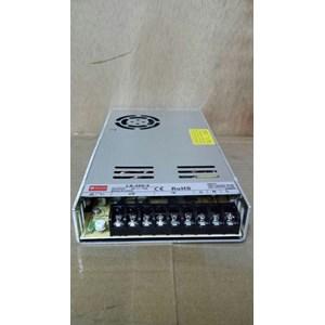Power Supply JNDYZM 5V 70A