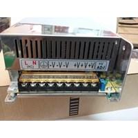 Jual Power Supply 12V 60A 2