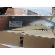 Power Supply 12V 40A