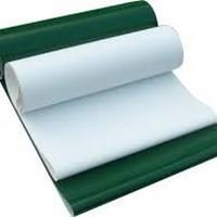 Jual PVC Belt