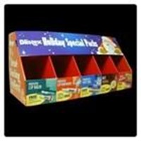 Jual Display IMPRABOARD