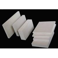 Jual PVC Foam Board
