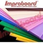 Impraboard 2