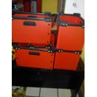 Box Impraboard 1