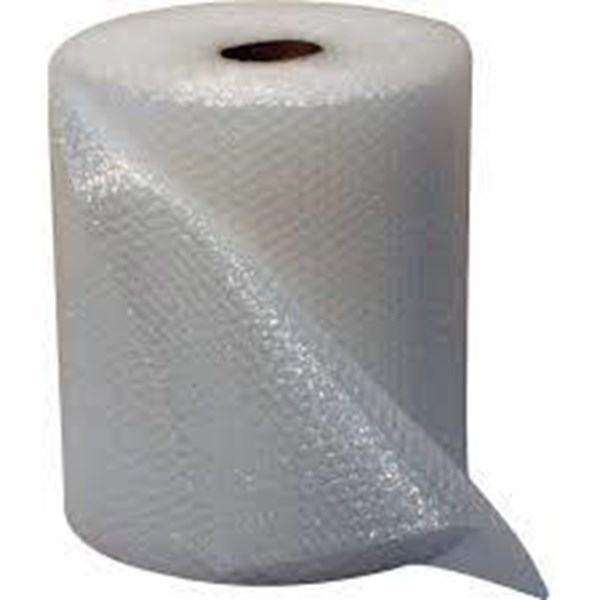 Plastik Pembungkus Bubble Wrap