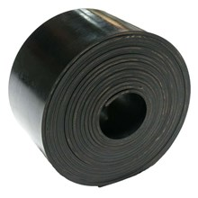 Rubber Rubber Conveyor