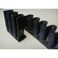 Jual Sidewall Conveyor