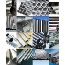 PIPA STAINLESS STELL 304