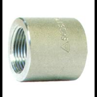 Cap Socket Welding 1