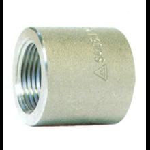 Cap Socket Welding