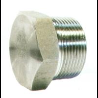 Hex Head Plug 1