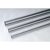 Jual As Stainless 2