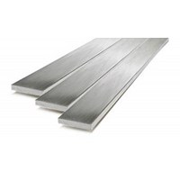 PLAT STRIP STAINLESS