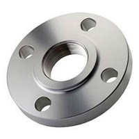 Beli Threaded Flange Class 150 4