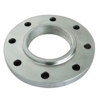 Threaded Flange Class 300 1