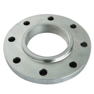 Threaded Flange Class 300
