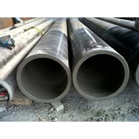 Jual PIPA CEMENT LINING 2