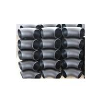 ELBOW CARBON STEEL SOCK RADIUS / SR 90 DERAJAT SIZE 1/2