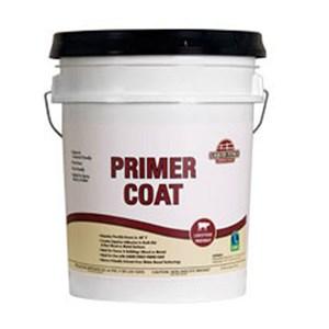 Adhesive Primer Coating