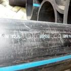 Pipa PVC Rucika Black SDR 13.6 PN 12.5 1